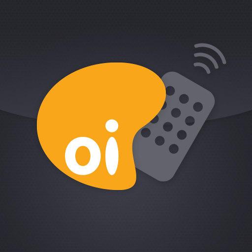 Oi Remote 1.0.2