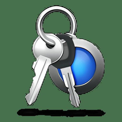 Generatore di password