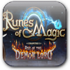 Runes of Magic 3.0.8.2349