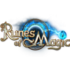 Runes of Magic