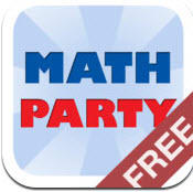 Math Party Free