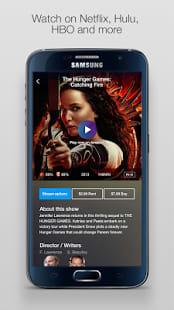 Yahoo Video Guide