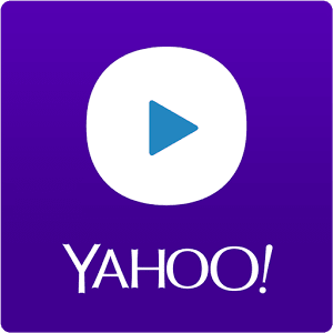 Yahoo Video Guide