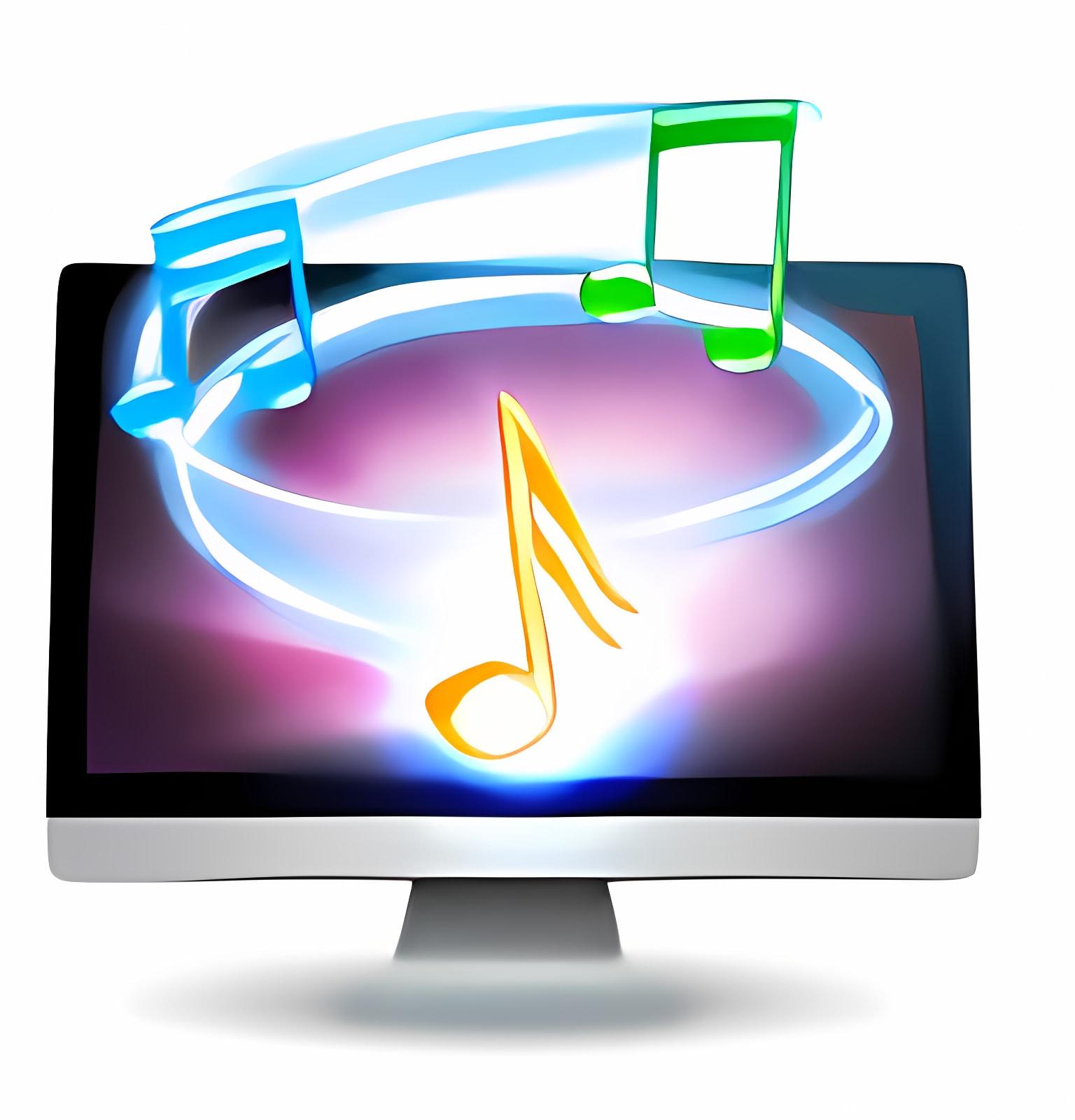 iRip (iPodRip) 2.1.6