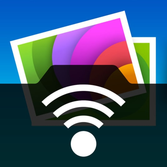 PhotoSync – transfer and backup photos & videos 3.2