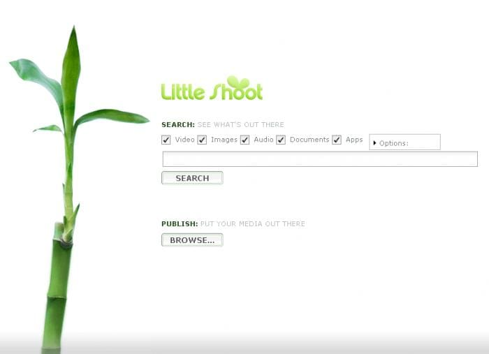 LittleShoot