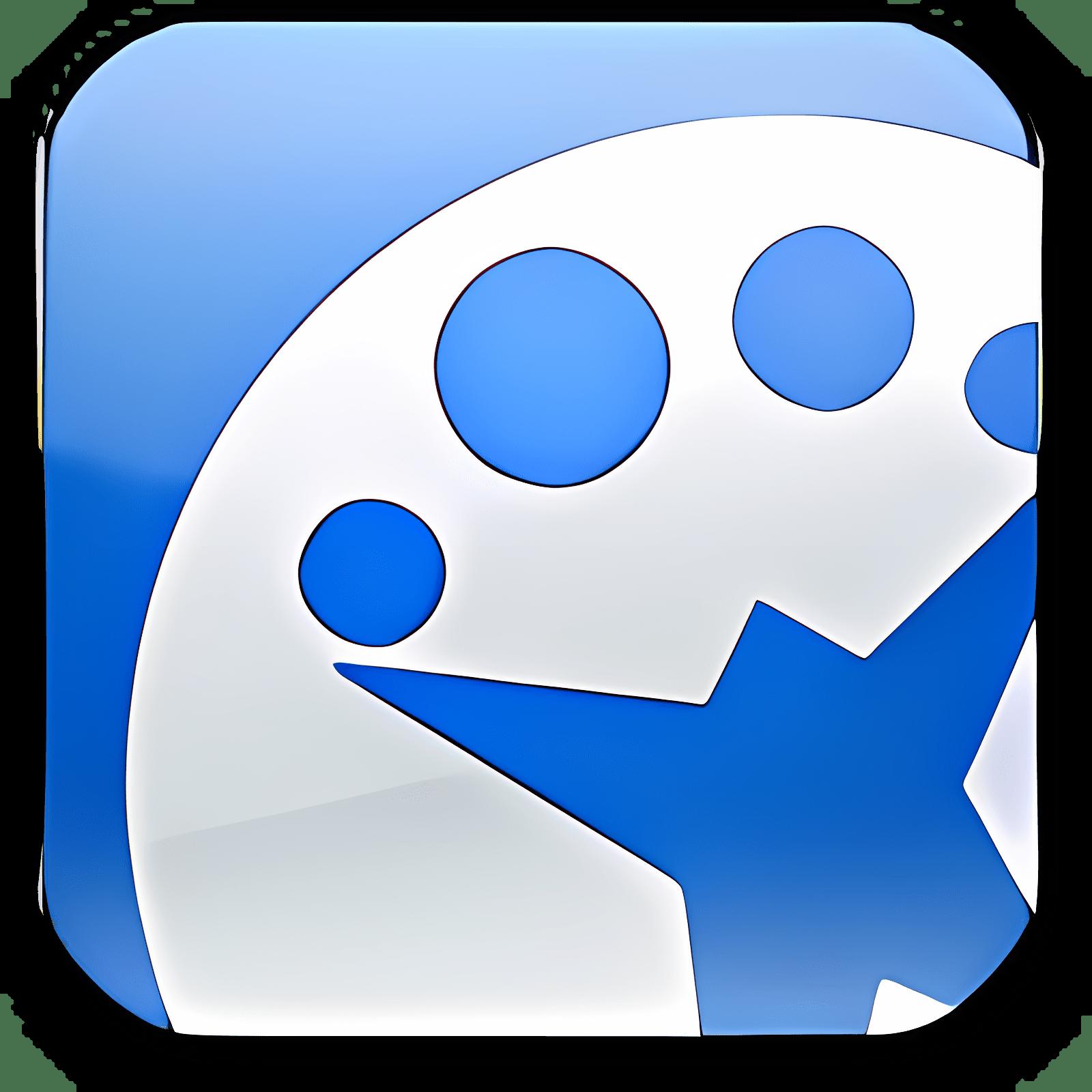エディターが振り返る!2012年イチ押しソフト&アプリ