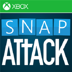 Snap Attack pour Windows 10