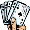 123 Free Solitaire 1.0.1