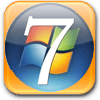 SevenVG RC (Windows 7 Thema)