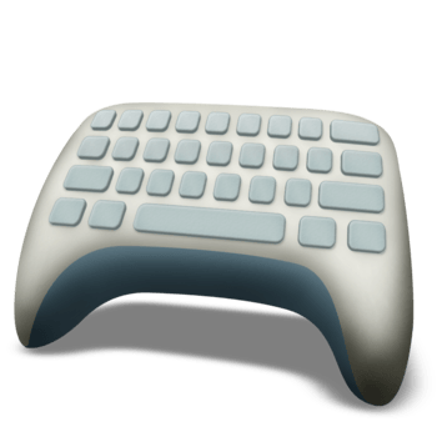 Joystick Mapper 1.1.3