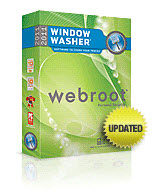Window Washer 2011 6.6.0.67