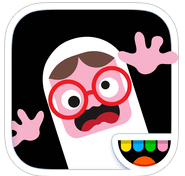 Toca Boo for Windows 10