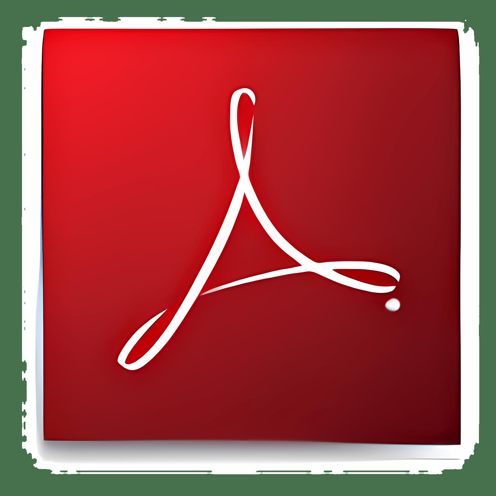 Adobe Reader DC 15.023.20053