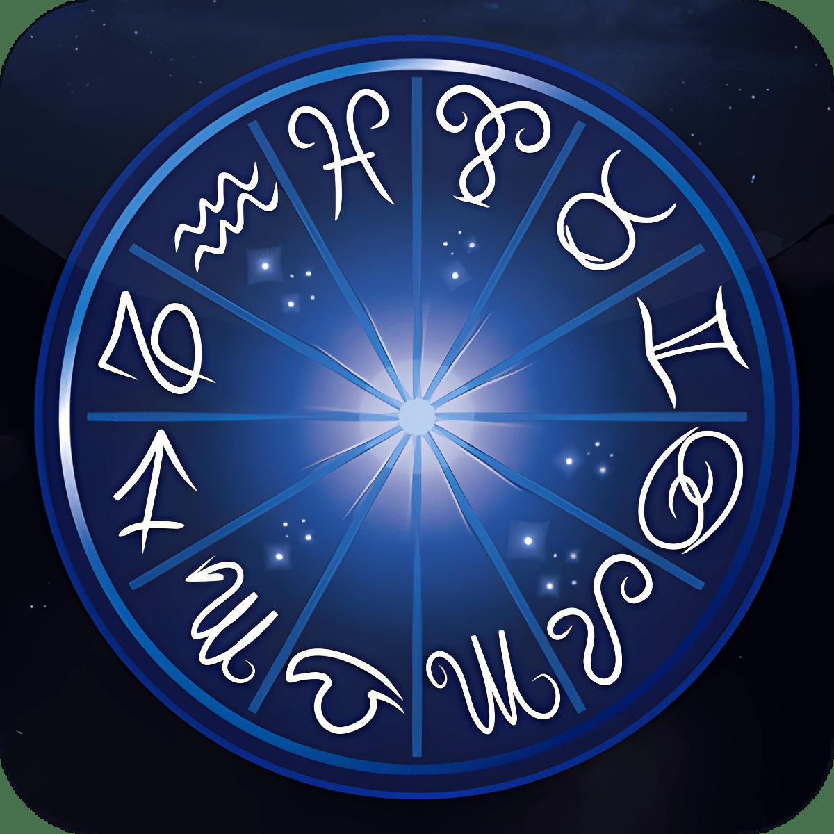 Daily Horoscope 1.0.0