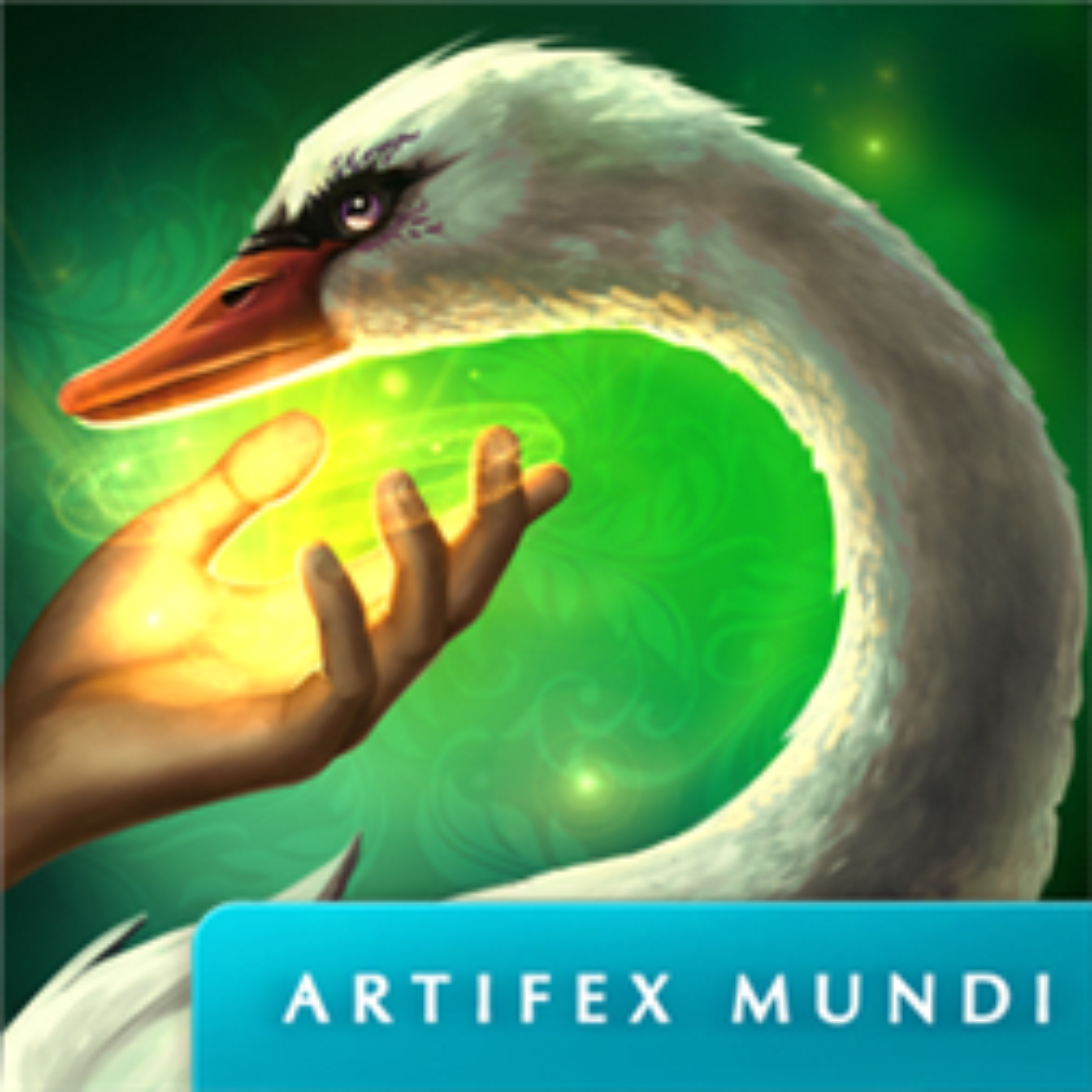 Grim Legends 2: Song Of The Dark Swan for Windows 10