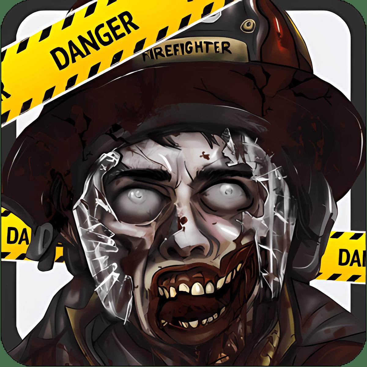 Dead Shot - juego de terror 2.3 y versiones superiores