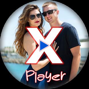 xx videos full free