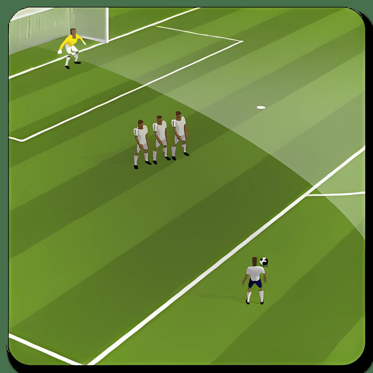 Copa Mundial de Tiros Libres 1.3