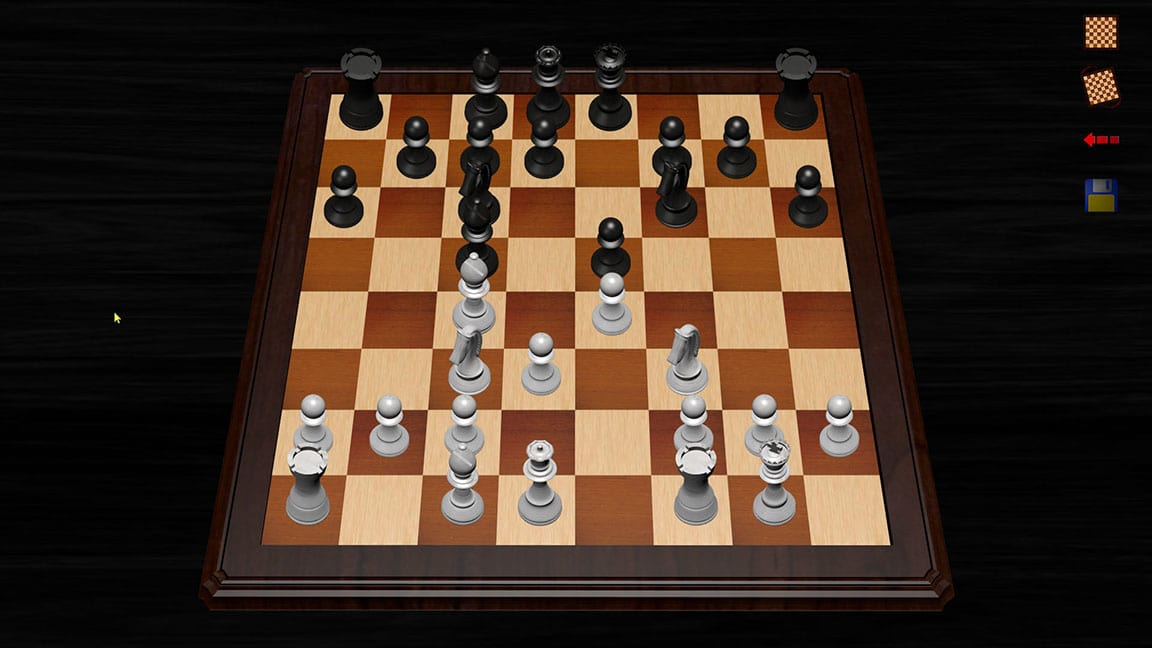 Schach Free Download