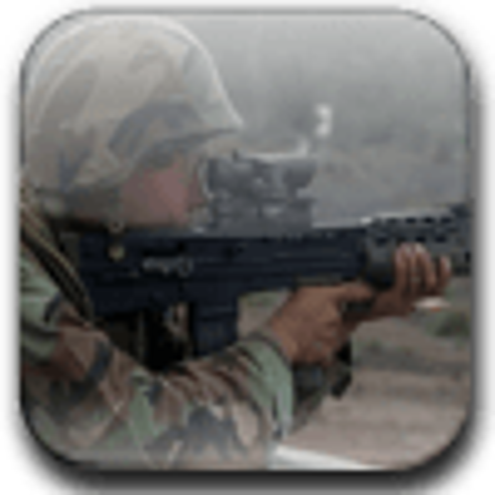 Counter Strike 2D