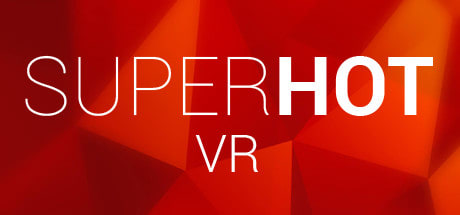 SUPERHOT VR 1.0