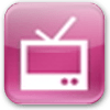 Free-TV-Radio + enregistrer Emissions TV