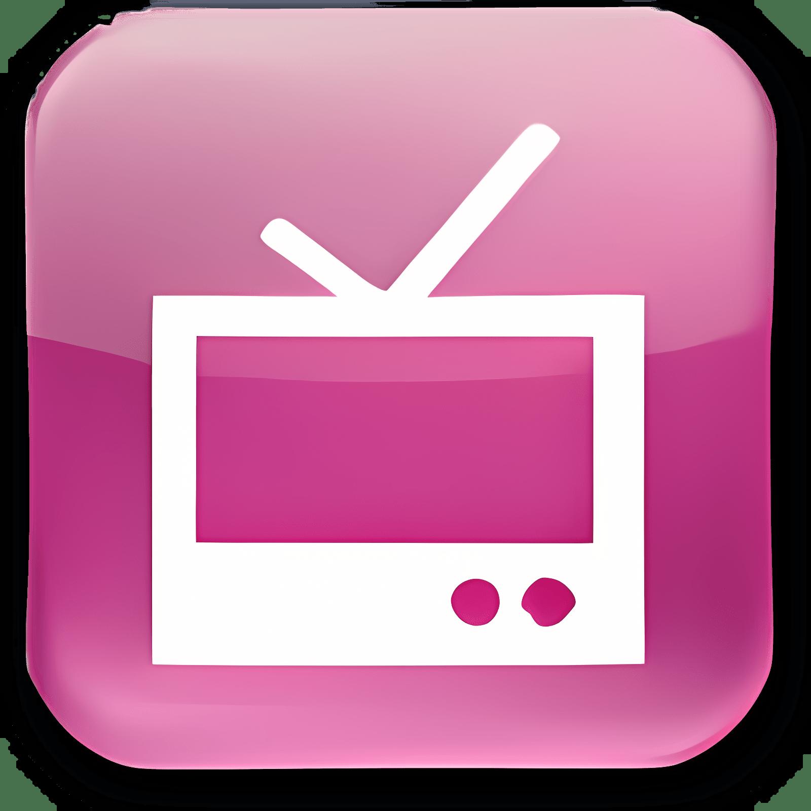 Free-TV-Radio + enregistrer Emissions TV