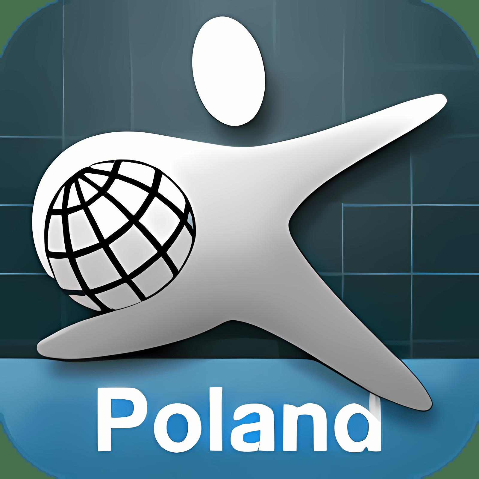 Mireo DON'T PANIC Poland 4.6.0