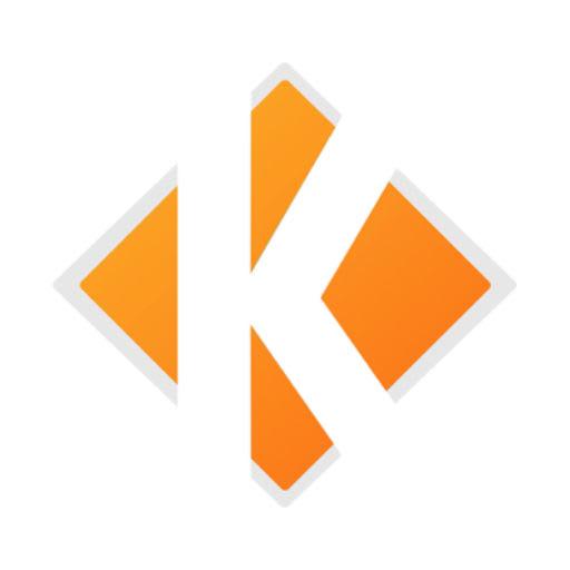 Kodi App for iPhone & iPad