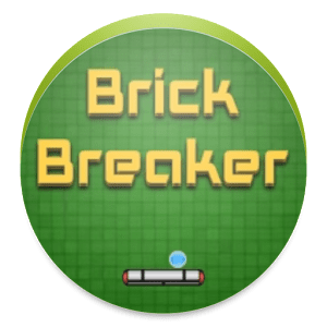 Magic Block Breaker PRO