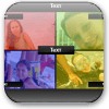 ThemePack for Movavi Video Suite 1.0