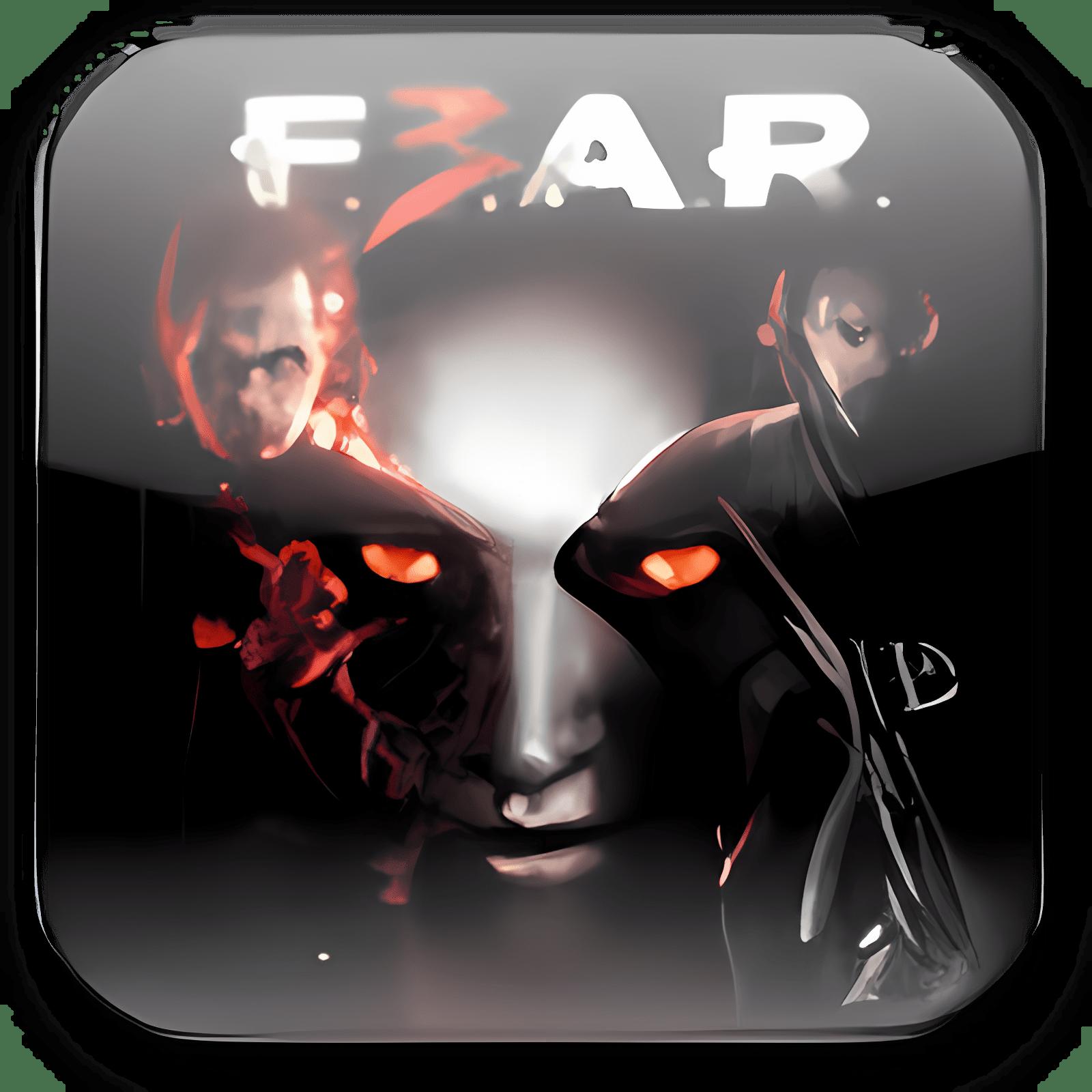 FEAR 3 F.E.A.R 3 Preview