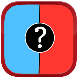 Would You Rather? 9.4.1