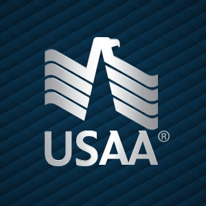 USAA Varies with device