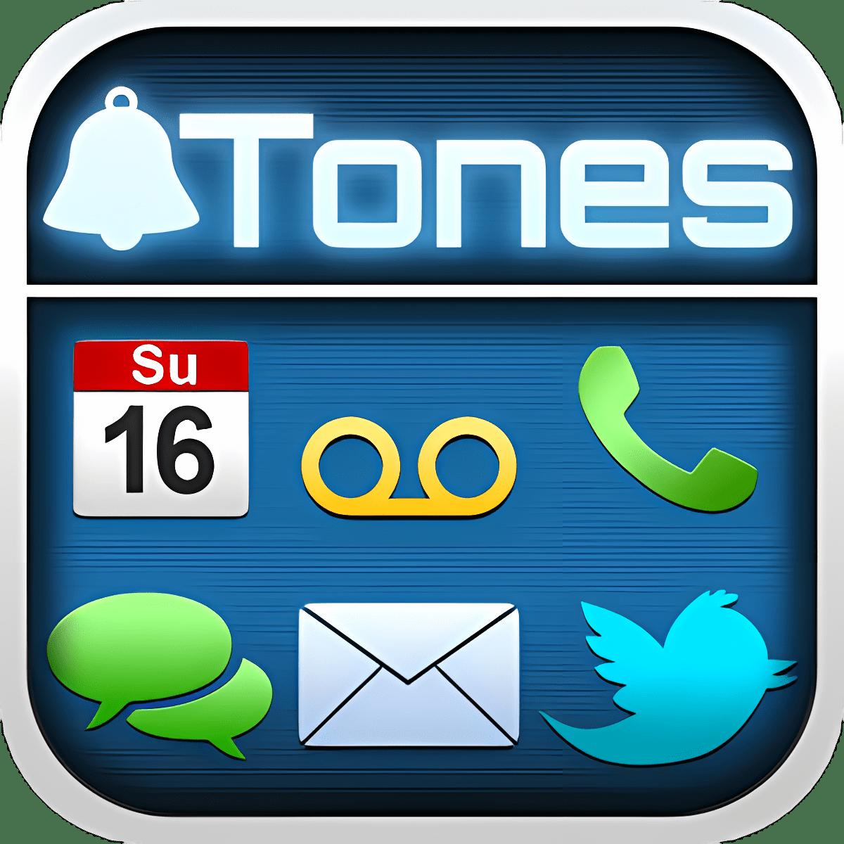 Ringtone Maker Plus