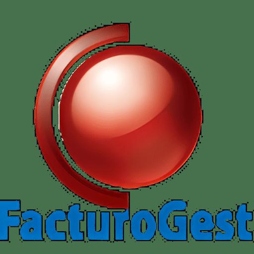 FacturoGest 1.0.0.1