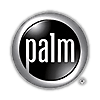 Palm OS Simulator