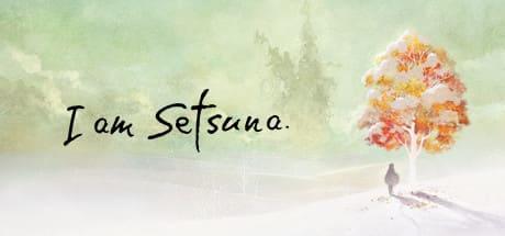 I am Setsuna 2016