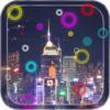 Night City Live Wallpaper 1.2
