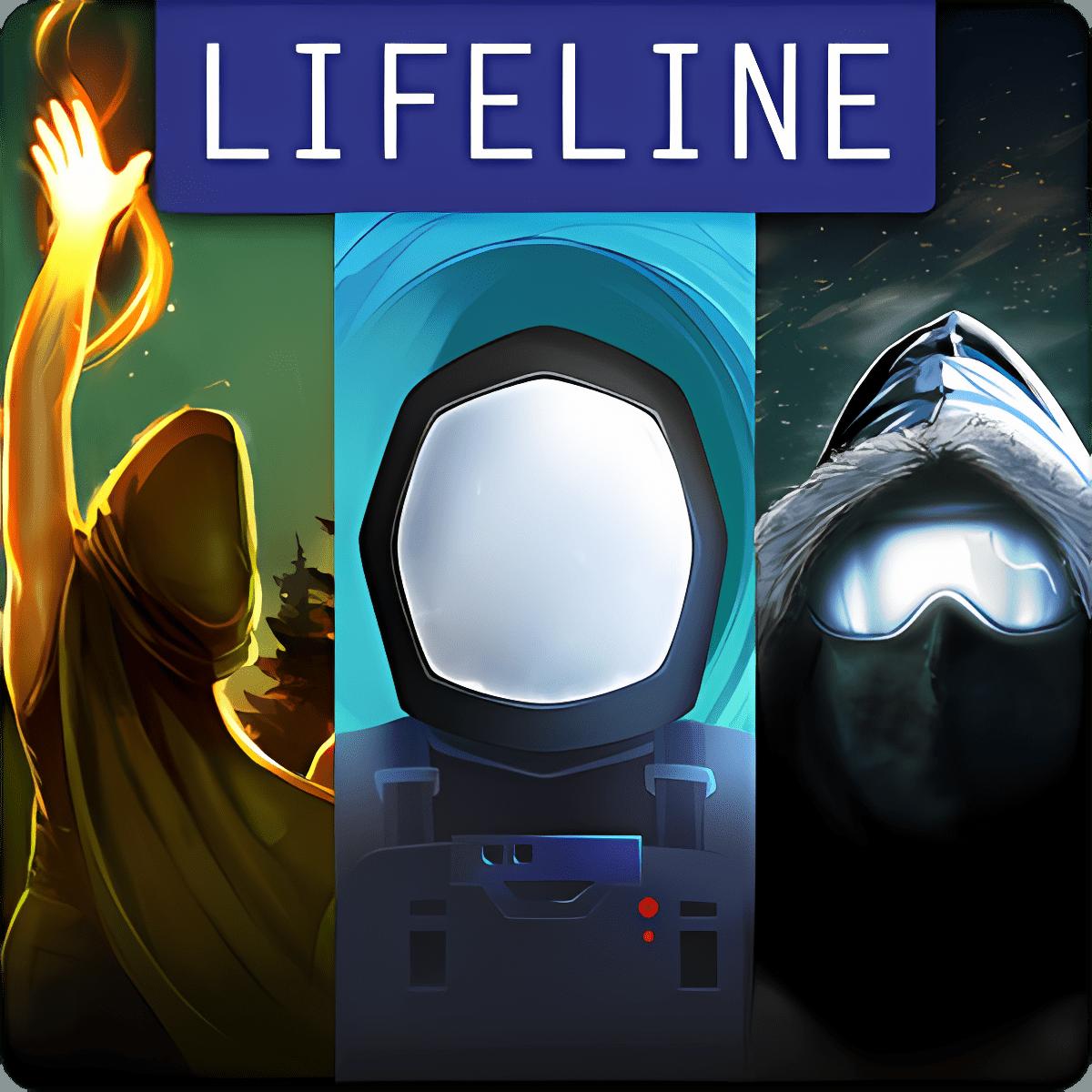 Lifeline Library 1.0.3