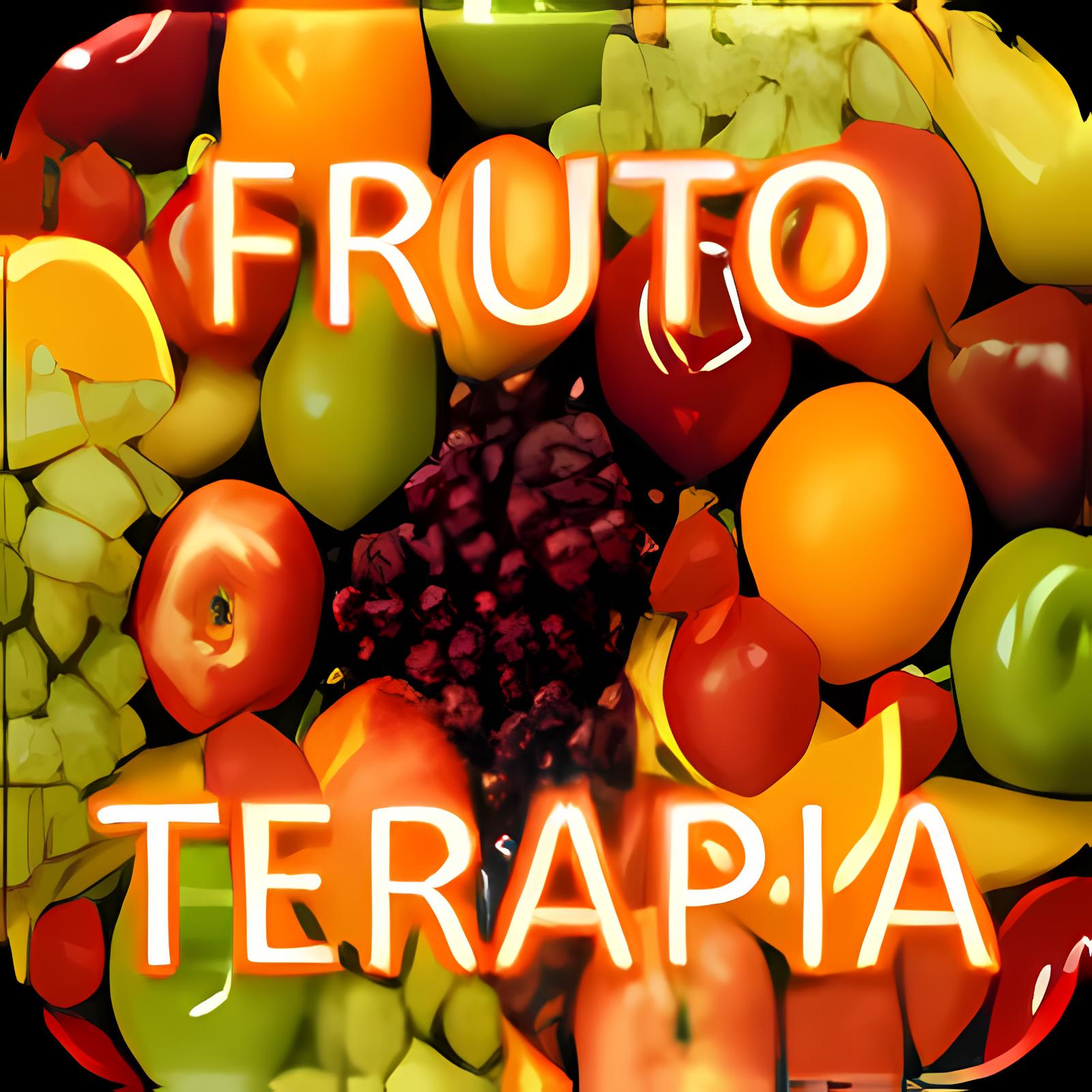 Salud con Frutoterapia 2.0