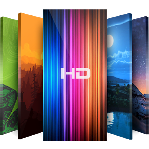 Backgrounds (HD Wallpapers) 2.3.1