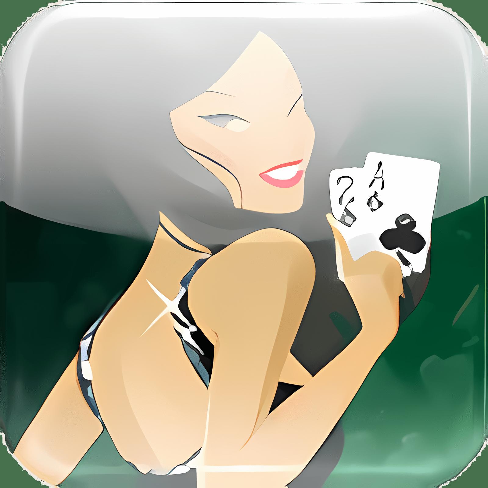 Live Poker 3.6
