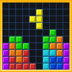Tetris For Android Download