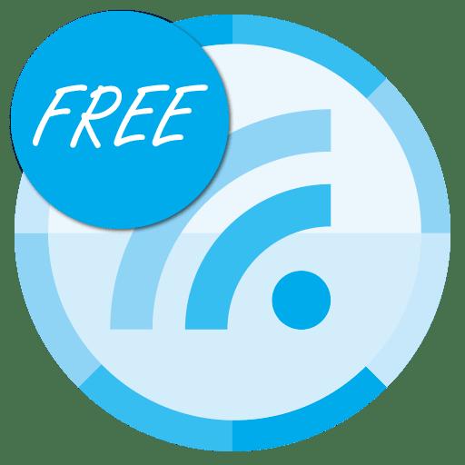Feetr free [filter/RSS reader]