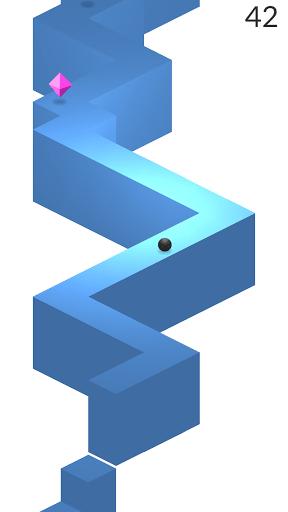 ZigZag 1.1.3