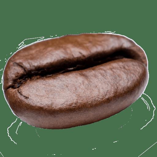 CaffeinateMe 1.3