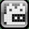 BlackFlip 0.51