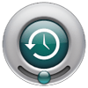 TimeMachineScheduler